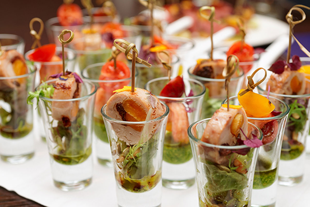 Compleet-verzorgde-catering-in-Ede