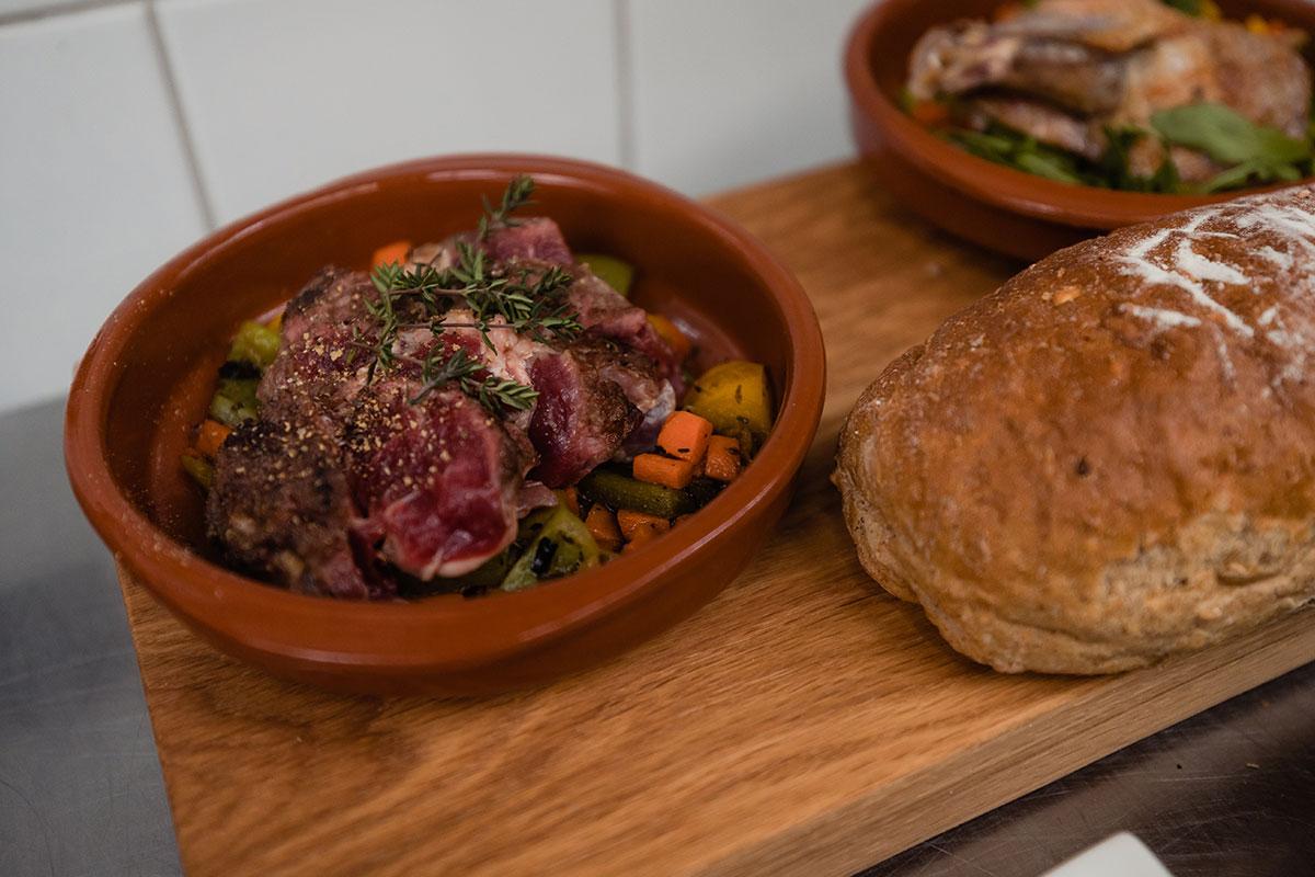 Catering-bestellen-in-Barneveld