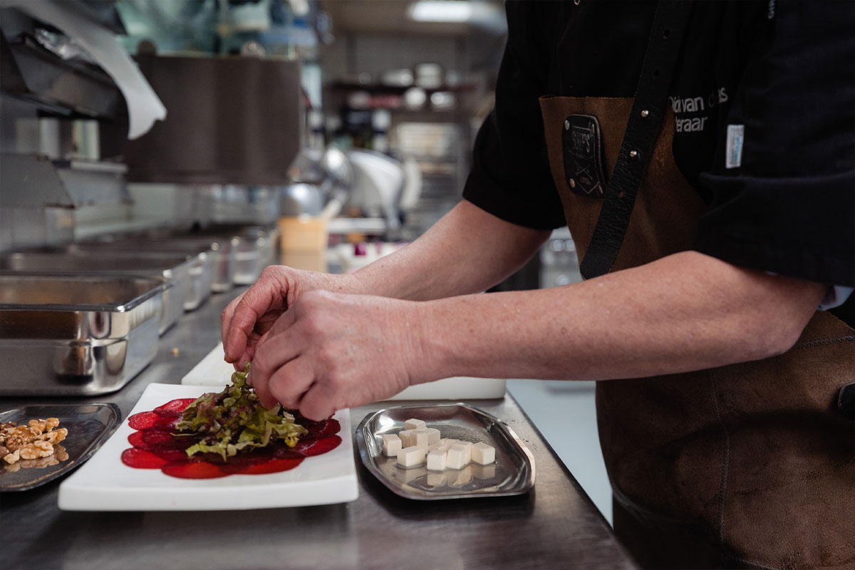 Cateringservice-bestellen-in-Amersfoort