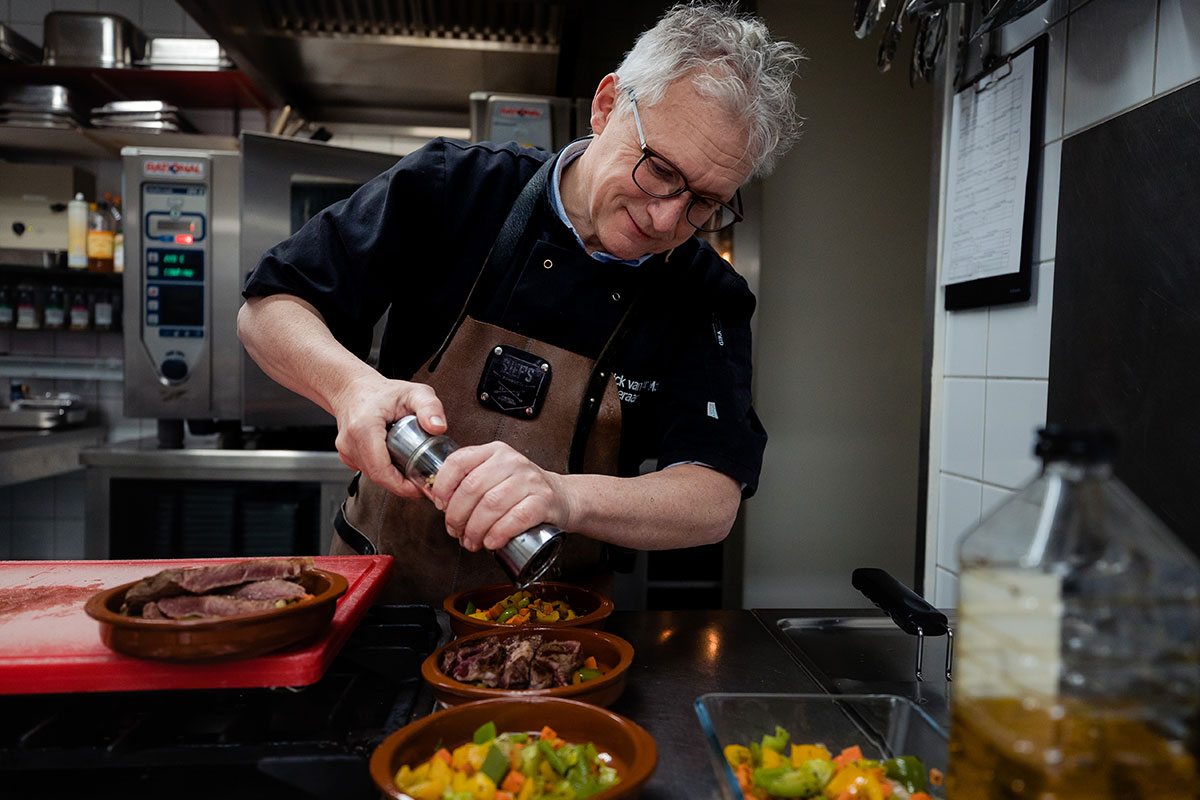 DeMaes-Cateringservice-bezorgt-in-Rhenen